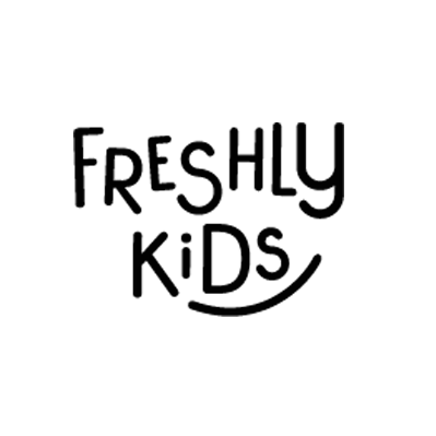 Freshly Kids agencia de comunicación y marketing